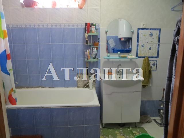 Продается дом на ул. Донского Дмитрия — 130 000 у.е. (фото №5)