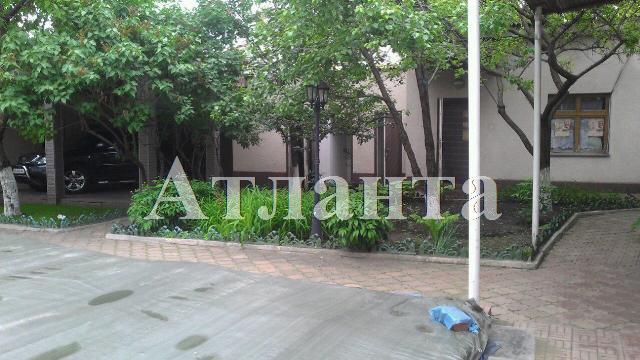 Продается земельный участок на ул. Ванный Пер. — 490 000 у.е. (фото №3)