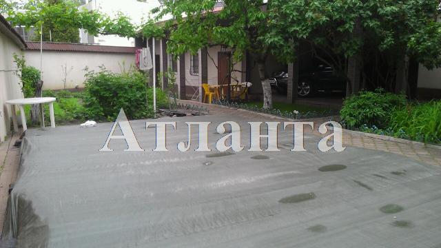Продается земельный участок на ул. Ванный Пер. — 490 000 у.е. (фото №4)