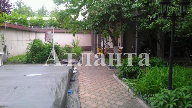 Продается земельный участок на ул. Ванный Пер. — 490 000 у.е. (фото №5)