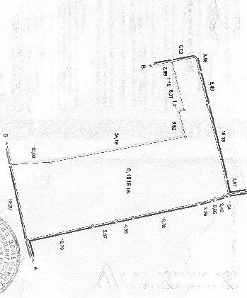 Продается земельный участок на ул. Львовская — 360 000 у.е.