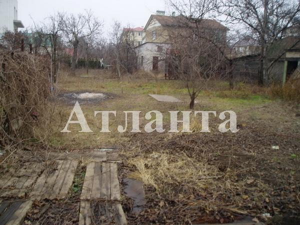 Продается земельный участок на ул. Львовская — 277 000 у.е.