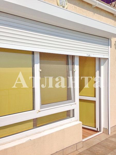 Продается дом на ул. Сиреневая — 99 000 у.е. (фото №2)