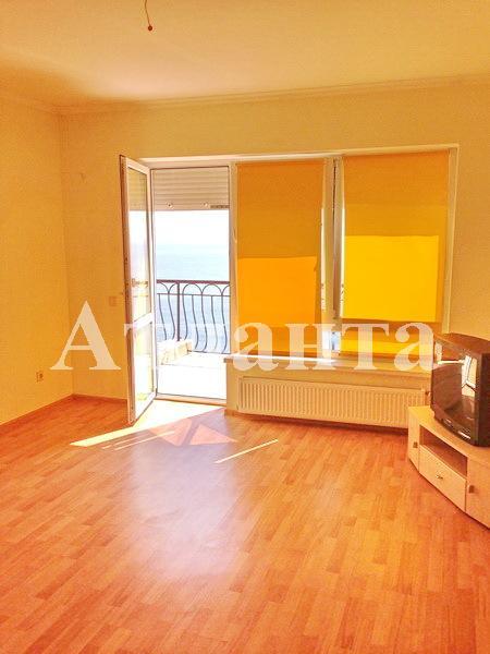 Продается дом на ул. Сиреневая — 99 000 у.е. (фото №3)