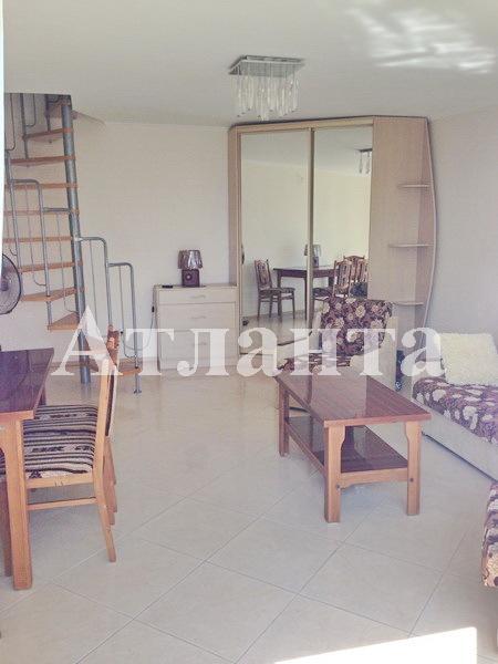 Продается дом на ул. Сиреневая — 99 000 у.е. (фото №5)