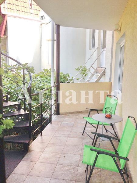 Продается дом на ул. Сиреневая — 99 000 у.е. (фото №6)