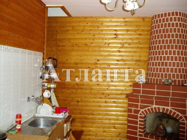 Продается дом на ул. Гвоздичная — 85 000 у.е.