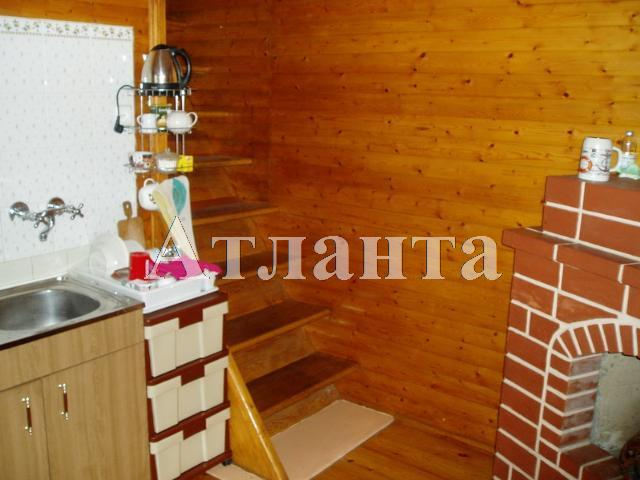 Продается дом на ул. Гвоздичная — 85 000 у.е. (фото №2)