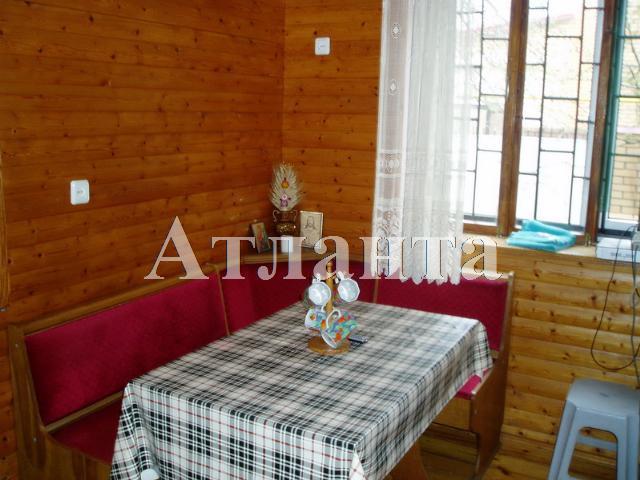 Продается дом на ул. Гвоздичная — 85 000 у.е. (фото №3)