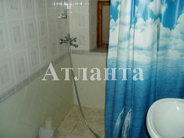 Продается дом на ул. Гвоздичная — 85 000 у.е. (фото №4)
