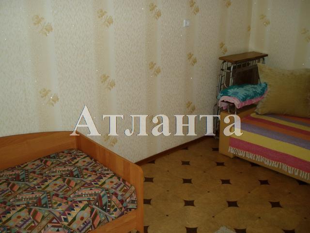 Продается дом на ул. Гвоздичная — 85 000 у.е. (фото №5)