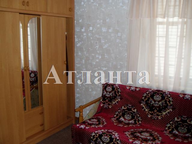Продается дом на ул. Гвоздичная — 85 000 у.е. (фото №7)