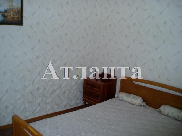 Продается дом на ул. Гвоздичная — 85 000 у.е. (фото №8)