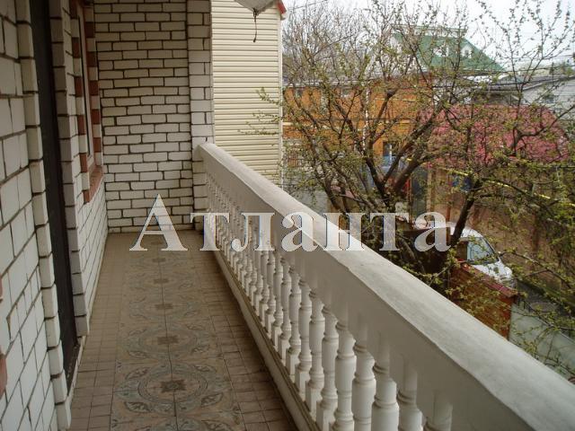 Продается дом на ул. Гвоздичная — 85 000 у.е. (фото №9)