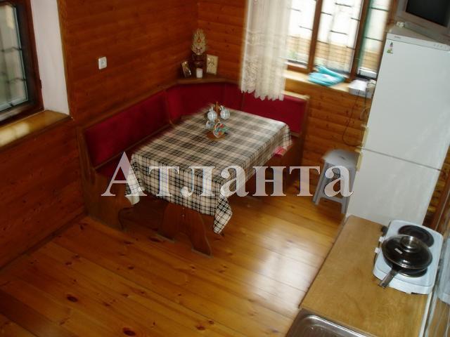 Продается дом на ул. Гвоздичная — 85 000 у.е. (фото №10)