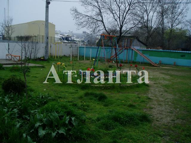 Продается дом на ул. Гвоздичная — 85 000 у.е. (фото №11)