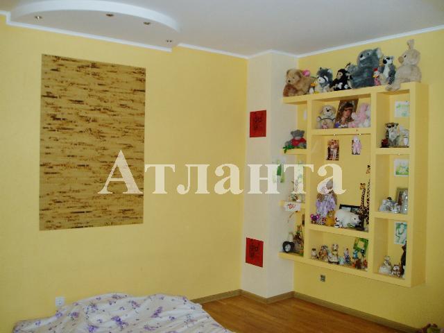Продается дом на ул. Вильямса Ак. Пер. — 320 000 у.е. (фото №3)