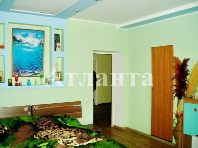 Продается дом на ул. Вильямса Ак. Пер. — 320 000 у.е. (фото №4)