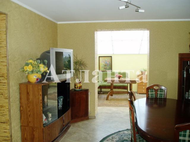 Продается дом на ул. Вильямса Ак. Пер. — 320 000 у.е. (фото №5)