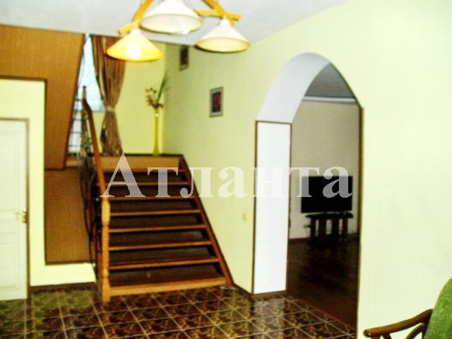 Продается дом на ул. Вильямса Ак. Пер. — 320 000 у.е. (фото №6)