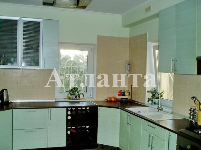 Продается дом на ул. Вильямса Ак. Пер. — 320 000 у.е. (фото №7)