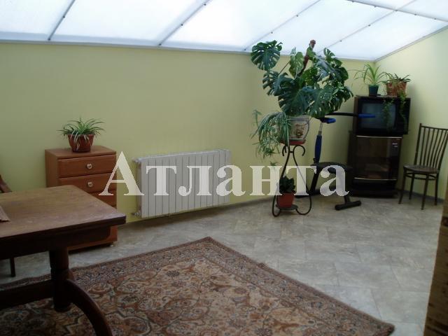 Продается дом на ул. Вильямса Ак. Пер. — 320 000 у.е. (фото №8)