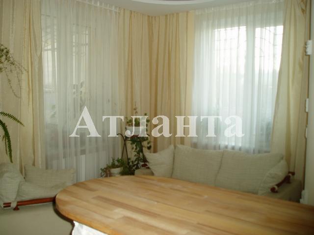 Продается дом на ул. Вильямса Ак. Пер. — 320 000 у.е. (фото №10)