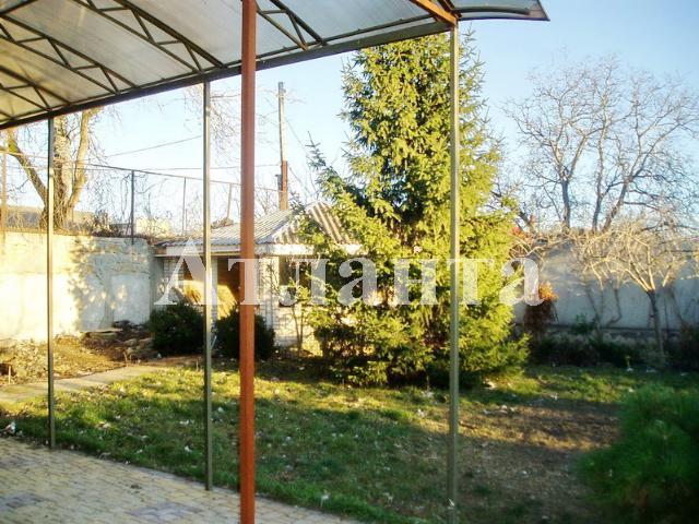 Продается дом на ул. Вильямса Ак. Пер. — 320 000 у.е. (фото №12)