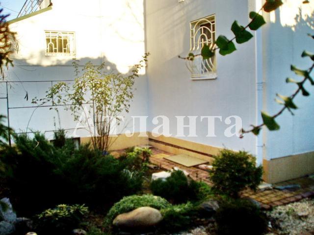 Продается дом на ул. Вильямса Ак. Пер. — 320 000 у.е. (фото №13)