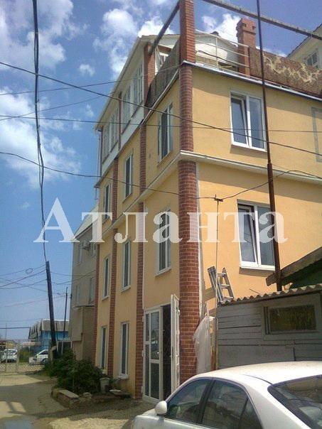 Продается дом на ул. Южанка — 120 000 у.е.