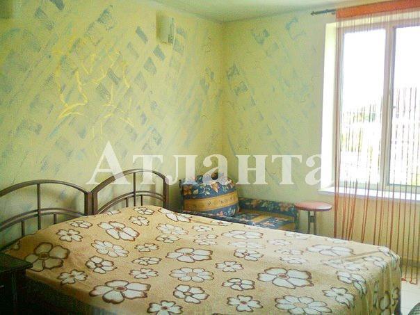 Продается дом на ул. Южанка — 120 000 у.е. (фото №4)