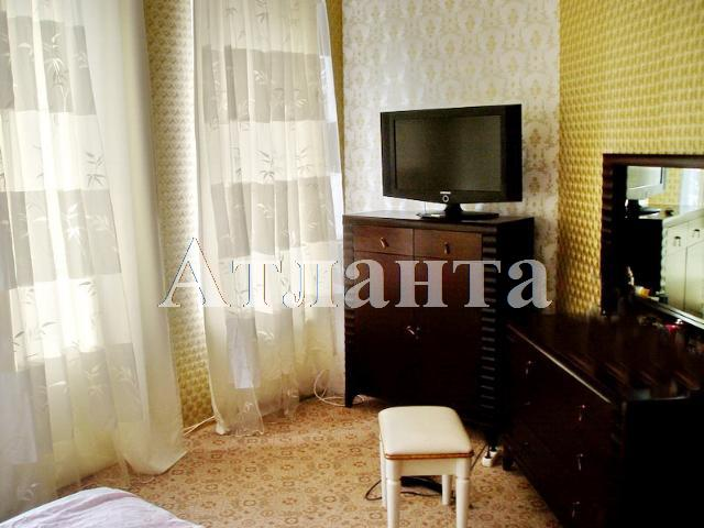 Продается дом на ул. Дача Ковалевского — 150 000 у.е. (фото №3)