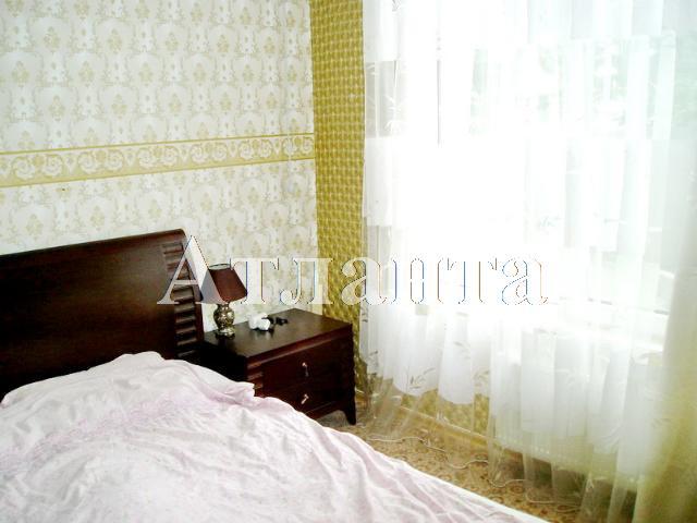 Продается дом на ул. Дача Ковалевского — 150 000 у.е. (фото №4)