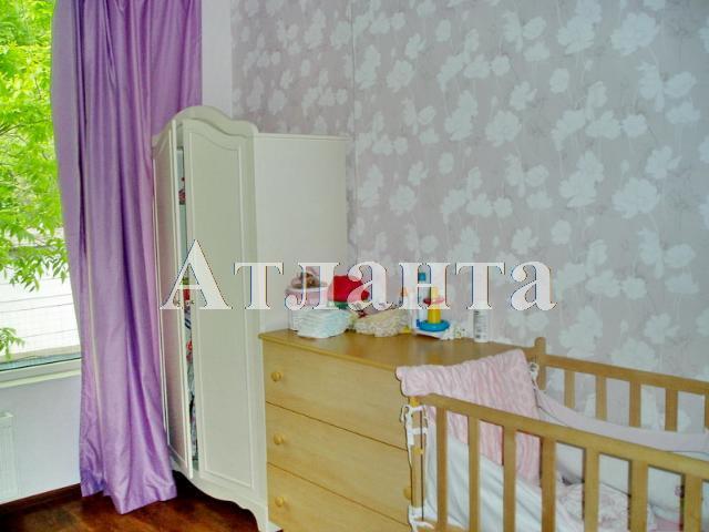 Продается дом на ул. Дача Ковалевского — 150 000 у.е. (фото №6)