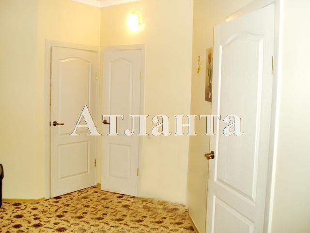 Продается дом на ул. Дача Ковалевского — 150 000 у.е. (фото №7)