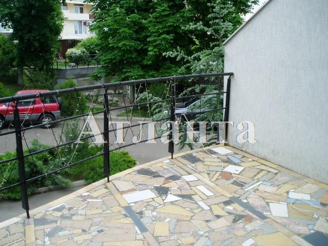 Продается дом на ул. Дача Ковалевского — 150 000 у.е. (фото №8)