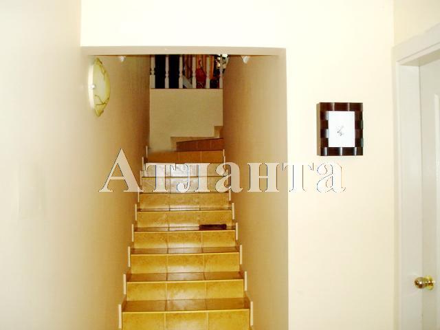 Продается дом на ул. Дача Ковалевского — 150 000 у.е. (фото №9)