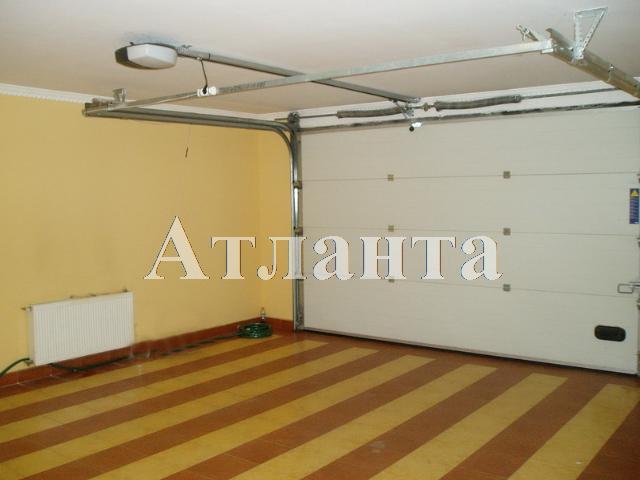 Продается дом на ул. Дача Ковалевского — 150 000 у.е. (фото №10)