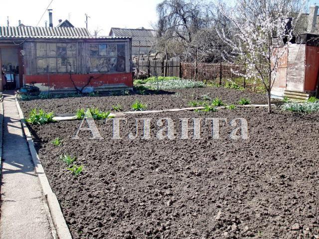 Продается дом на ул. Невского Александра 1-Й Пер. — 190 000 у.е.