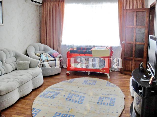 Продается дом на ул. Невского Александра 1-Й Пер. — 190 000 у.е. (фото №2)