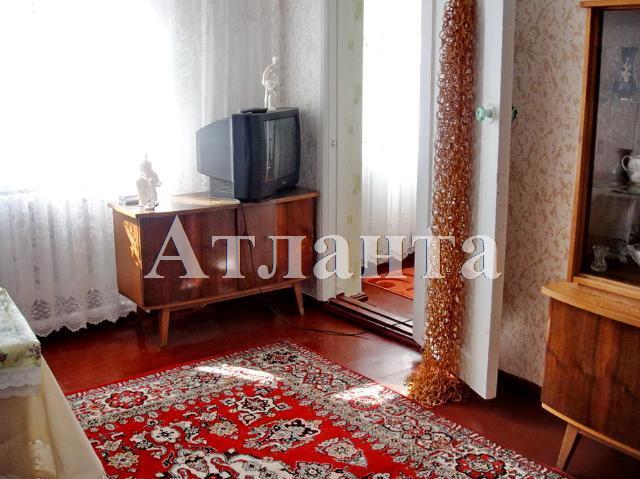 Продается дом на ул. Невского Александра 1-Й Пер. — 190 000 у.е. (фото №4)