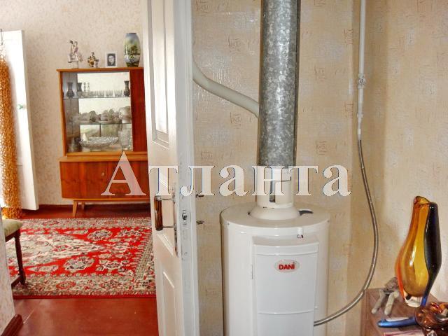 Продается дом на ул. Невского Александра 1-Й Пер. — 190 000 у.е. (фото №5)