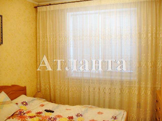 Продается дом на ул. Невского Александра 1-Й Пер. — 190 000 у.е. (фото №6)