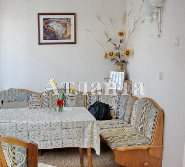 Продается дом на ул. Невского Александра 1-Й Пер. — 190 000 у.е. (фото №7)