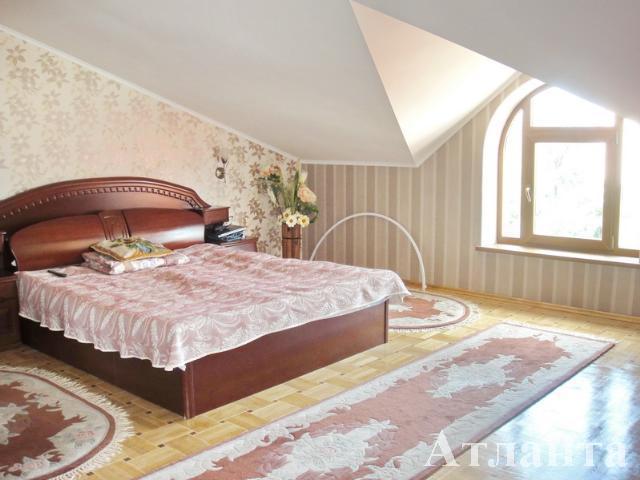Продается дом на ул. Куприна — 550 000 у.е.