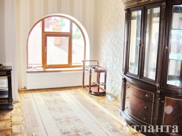 Продается дом на ул. Куприна — 550 000 у.е. (фото №2)