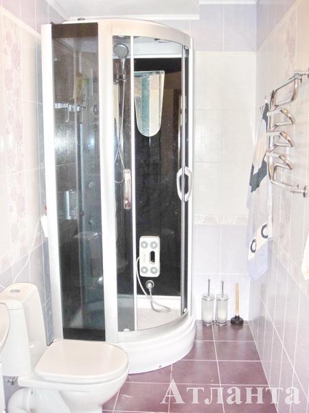 Продается дом на ул. Куприна — 550 000 у.е. (фото №3)