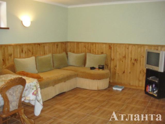 Продается дом на ул. Куприна — 550 000 у.е. (фото №4)