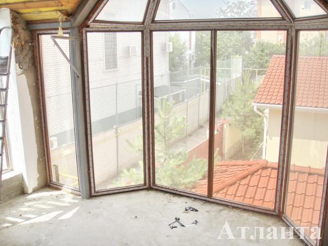 Продается дом на ул. Куприна — 550 000 у.е. (фото №5)