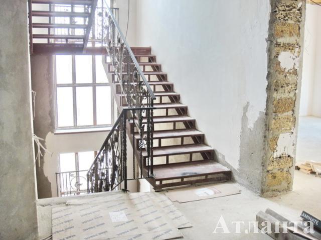 Продается дом на ул. Куприна — 550 000 у.е. (фото №6)